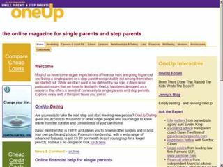 www.oneupmagazine.co.uk