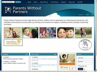 www.parentswithoutpartners.org