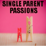 image representing the Single Parent community